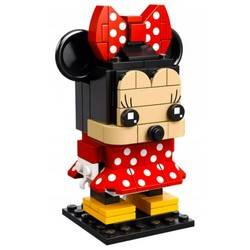 67 - Minnie Mouse