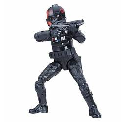 Inferno Squad Agent - Battlefront II