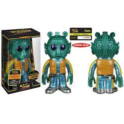 Original Greedo
