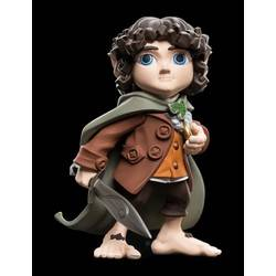 Frodo Baggings