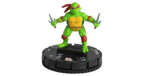 Teenage Mutant Ninja Turtles Shredder Toy : Raphael teenage mutant ninja turtles: shredders return action