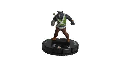 Teenage Mutant Ninja Turtles Shredder Toy : Rocksteady teenage mutant ninja turtles: shredders return action