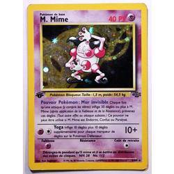 Feufor ve carte pok mon 11 64 neo revelation - Fossile pokemon diamant ...