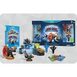 Skylanders Trap Team Pack de démarrage Dark Edition