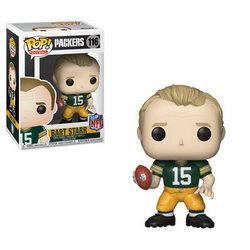 size 40 14a6a aa252 NFL: Giants - Odell Beckham Jr. White Shirt - POP! Football ...