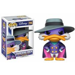Darkwing Duck - Darkwing Duck