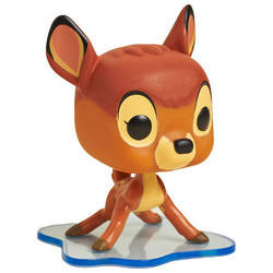 Disney Treasures Exclusive - Bambi