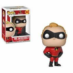 Incredibles 2 - Mr. Incredible
