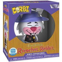 Hanna Barbera - Ricochet Rabbit