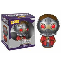 Guardians of the Galaxy - Star-Lord