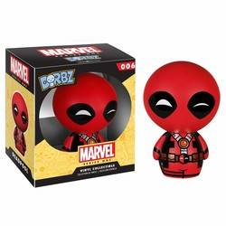 Marvel Series One - Deadpool