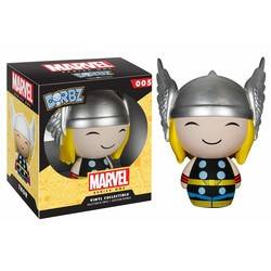 Marvel Series One - Thor