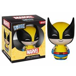 Marvel Series One - Wolverine