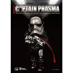 Chrome Captain Phasma