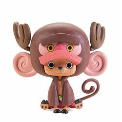 Tony Tony Chopper - One Piece Gold DFX