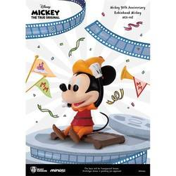 Robinhood Mickey
