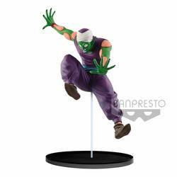 Piccolo (Ma-junior) Match Makers