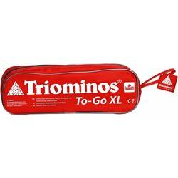Triominos - To Go Xl
