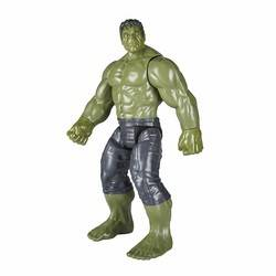 Avengers Infinity Wars - Power FX Hulk