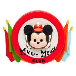 Mickey Mouse Club House Mickey Mystery Pack