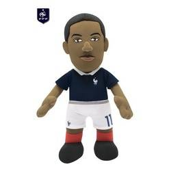 Équipe de France 2016 - Anthony Martial