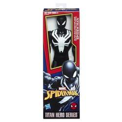 Spider-Man - Black Suit Spider-Man