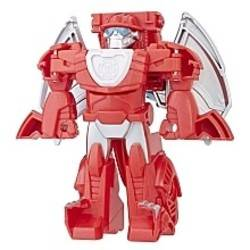 Transformers Rescue Bots - Heatwave The Fire-Bot