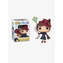Mary Poppins Returns - Mary Poppins with Kite