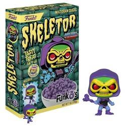 Masters of the Universe - Pocket Pop Skeletor