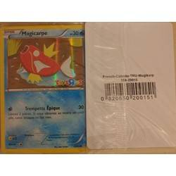 Magicarpe - Toys'R'Us
