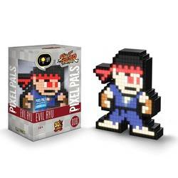 Street Fighter - Evil Ryu Event and pdp.com exclusive