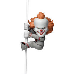 It - Scalers Pennywise 2