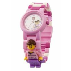 Montre LEGO Classic Pink