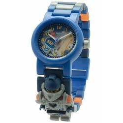Montre LEGO Nexo Knights - Clay