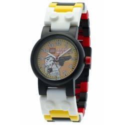 Montre LEGO Star Wars - Stormtrooper