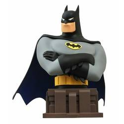 Buste Batman - The Animated Series