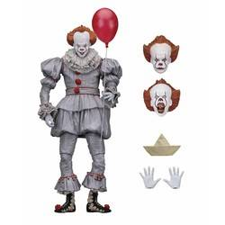 It - Ultimate Pennywise