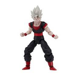 Super Saiyan Goku (Limited Edition)