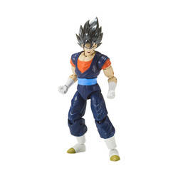 Vegito - Dragon Stars Series