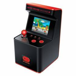 Retro Arcade Machine - My Arcade 16-bit