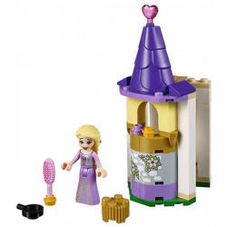 Rapunzel's Small Tower