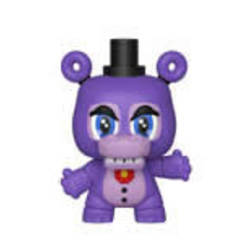 Molten Freddy - Mystery Minis - Five Nights at Freddy's