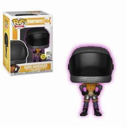 Fortnite - Dark Vanguard GITD