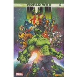 World War Hulk (1)