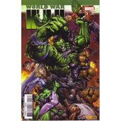 World War Hulk (2)