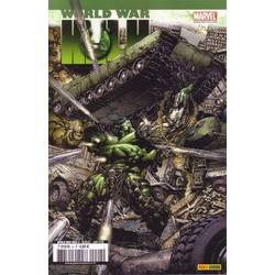 World War Hulk (3)
