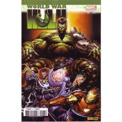 World War Hulk (4)