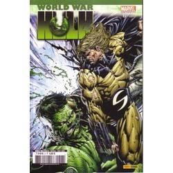World War Hulk (5)