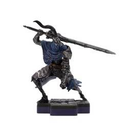 Dark Souls - Artorias