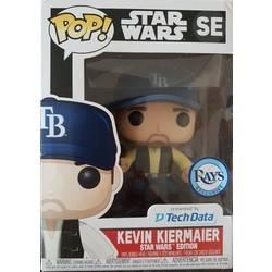 figurine pop star wars liste